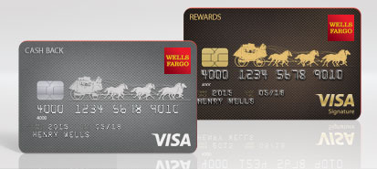 wells fargo strategy map Wells fargo has long been an early adopter of new atm technology — it was the first bank to convert paper check deposits to images, and last year became one of the first banks to allow simultaneous mixed media deposits of cash and checks.